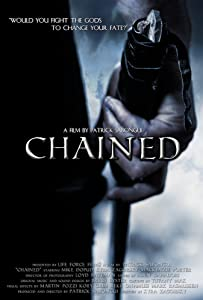 Chained download torrent