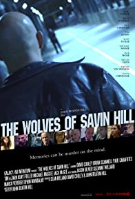 Primary photo for The Wolves of Savin Hill