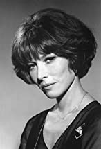 Lee Grant's primary photo