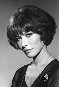 Primary photo for Lee Grant