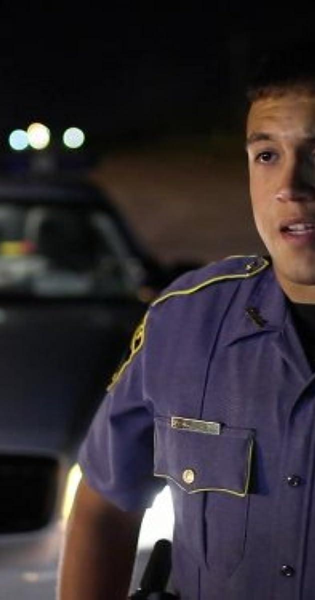 Cajun Justice (Reality TV) | TV Passport
