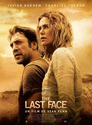 Permalink to Movie The Last Face (2016)