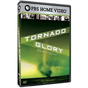 Where to stream Tornado Glory