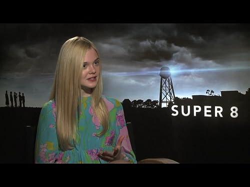 The IMDb Original Interview: Elle Fanning and Joel Courtney