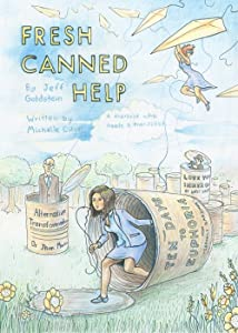 Watch it movie dvd Fresh Canned Help [720