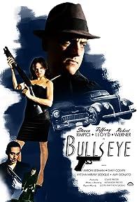 Primary photo for Bullseye