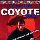 Coyote Run (1996)