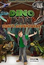 Primary image for Dino Dan: Trek's Adventures