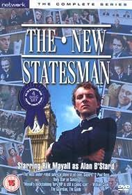 The New Statesman (1987)