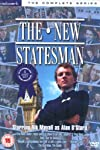 The New Statesman (1987)