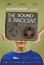 The Sound is Innocent