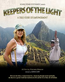 Keepers of the Light (2010)