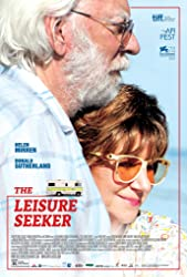 فيلم The Leisure Seeker مترجم