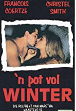 'n Pot Vol Winter