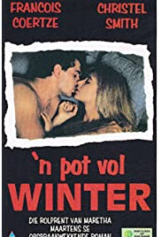 'n Pot Vol Winter (1992) film en francais gratuit