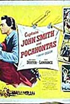Primary image for Captain John Smith and Pocahontas