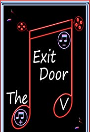 The Exit Door V Poster