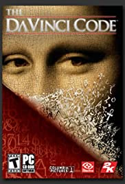 The Da Vinci Code(2006) Poster - Movie Forum, Cast, Reviews