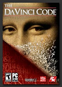 the The Da Vinci Code download