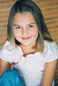 Primary photo for Hailey Noelle Johnson