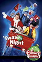 Primary image for 'Twas the Night
