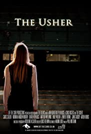 The Usher Poster