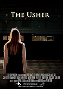 imovie clips download The Usher UK [480i]
