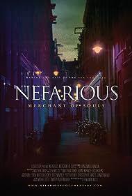 Nefarious: Merchant of Souls (2011)