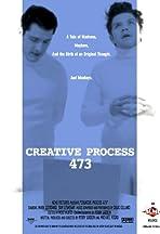 Creative Process 473