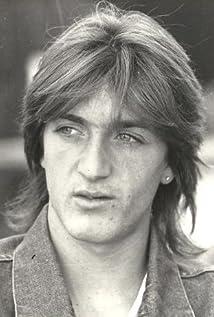 José Luis Fernández 'Pirri' Picture