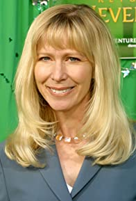 Primary photo for Kath Soucie