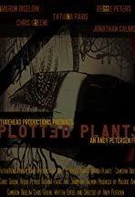 Plotted Plants