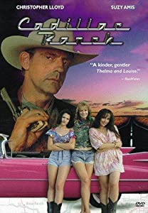 Cadillac Ranch full movie in hindi 720p download