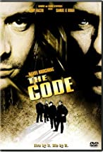 Primary image for The Code