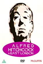 Alfred Hitchcock in East London