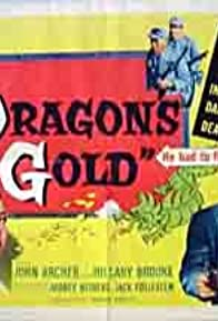 Primary photo for Dragon's Gold
