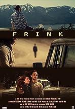 Frink