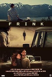 Frink Poster