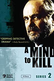 Philip Madoc in A Mind to Kill (1994)