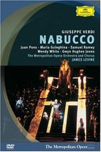 Watch free dvd hollywood movies Nabucco USA [420p]