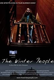 The Winter People Poster