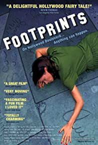 Primary photo for Footprints