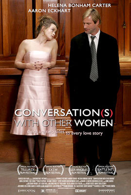 Conversations with Other Women (2005) online sa prevodom