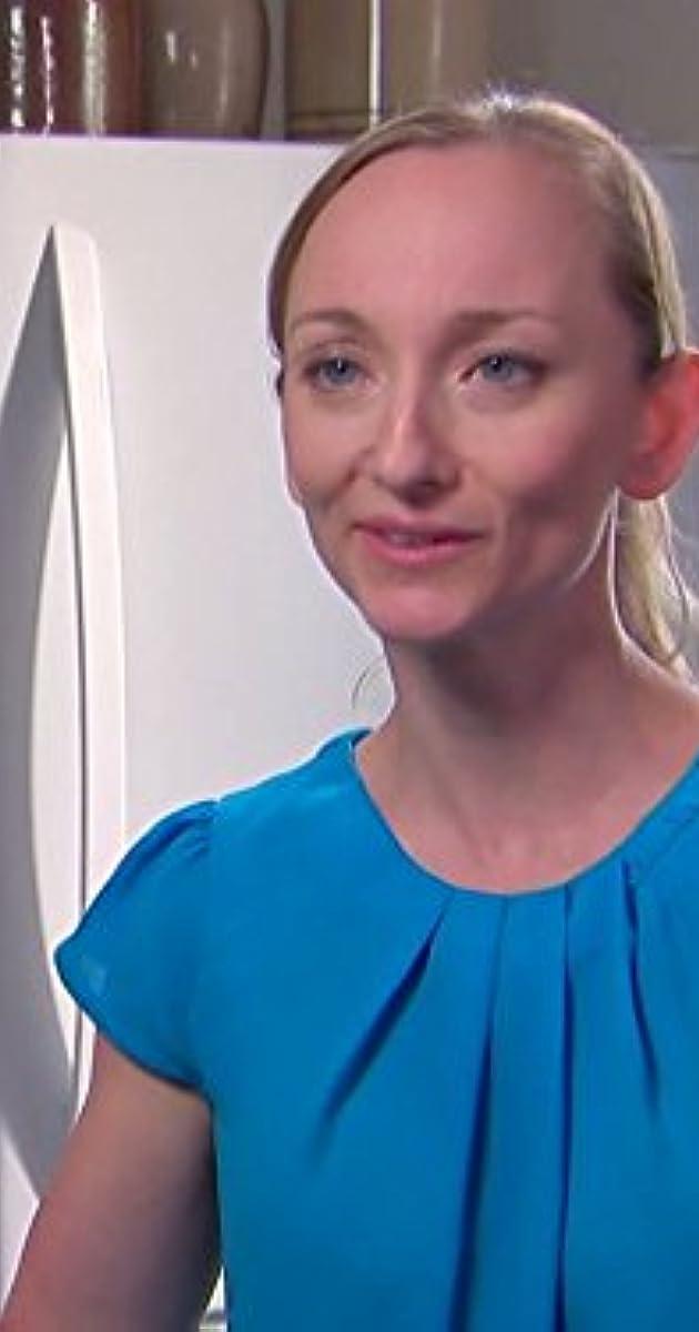 Love It Or List It Karine Daphna Tv Episode 2014 Imdb