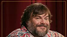 Jack Black Talks Jack Black