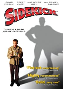 Watch full new movies Sidekick by [h.264]