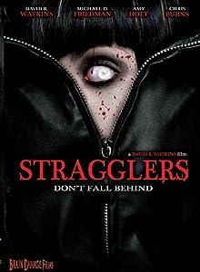 Movie trailers downloads free Stragglers USA [640x960]