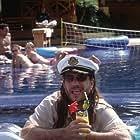 Bill Paxton in Club Dread (2004)