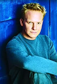 Primary photo for Jonathan Torrens