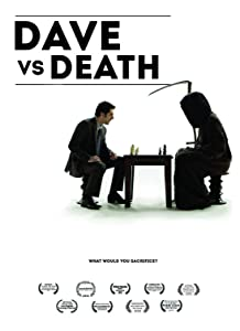Hollywood action movies torrents free download Dave vs Death Canada [FullHD]
